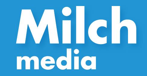 Milchmedia